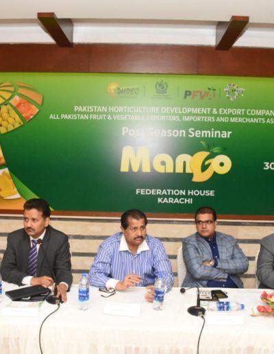 Post-Season-Seminar-Mango-102