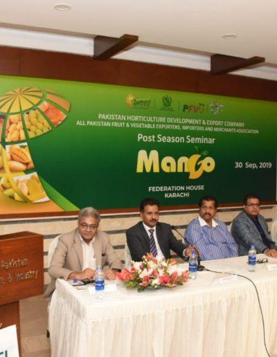 Post-Season-Seminar-Mango-103