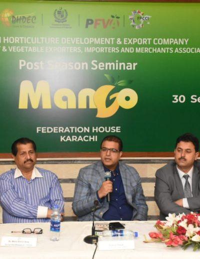 Post-Season-Seminar-Mango-105