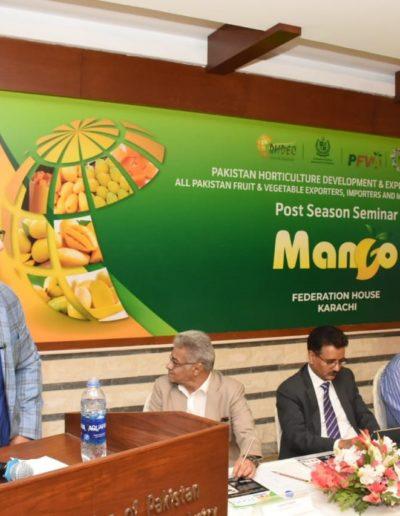 Post-Season-Seminar-Mango-108