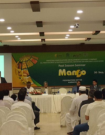 Post-Season-Seminar-Mango-11