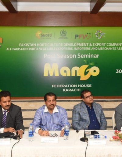 Post-Season-Seminar-Mango-115