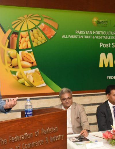 Post-Season-Seminar-Mango-116