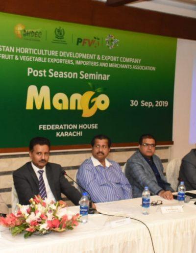 Post-Season-Seminar-Mango-117