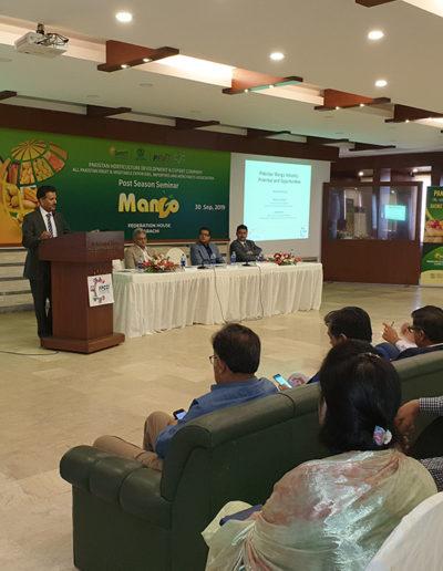 Post-Season-Seminar-Mango-12