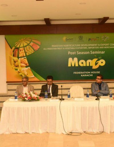 Post-Season-Seminar-Mango-124