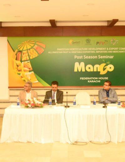 Post-Season-Seminar-Mango-127