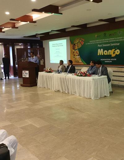 Post-Season-Seminar-Mango-17