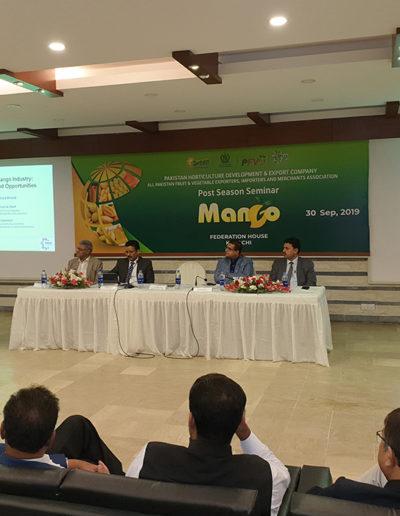 Post-Season-Seminar-Mango-19