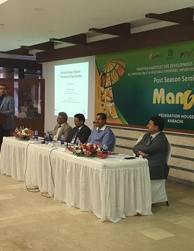 Post-Season-Seminar-Mango-25