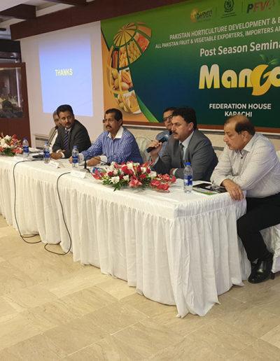Post-Season-Seminar-Mango-37