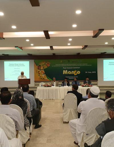 Post-Season-Seminar-Mango-4