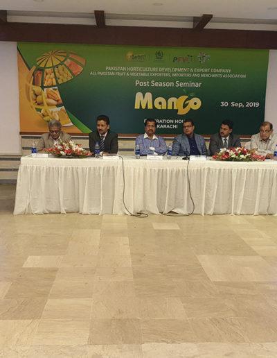 Post-Season-Seminar-Mango-40