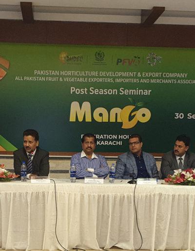 Post-Season-Seminar-Mango-41
