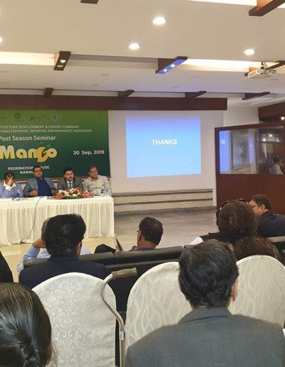 Post-Season-Seminar-Mango-47
