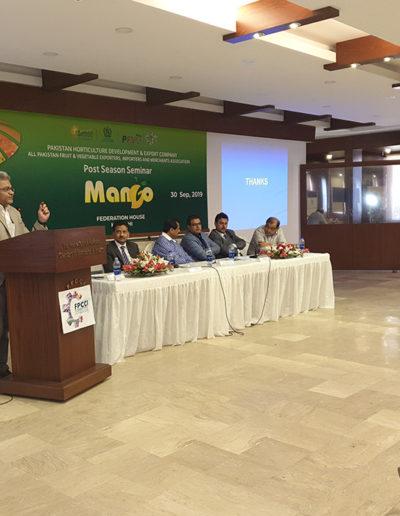 Post-Season-Seminar-Mango-52