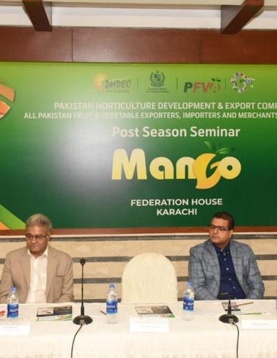 Post-Season-Seminar-Mango-54