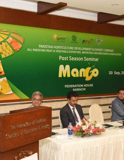 Post-Season-Seminar-Mango-55