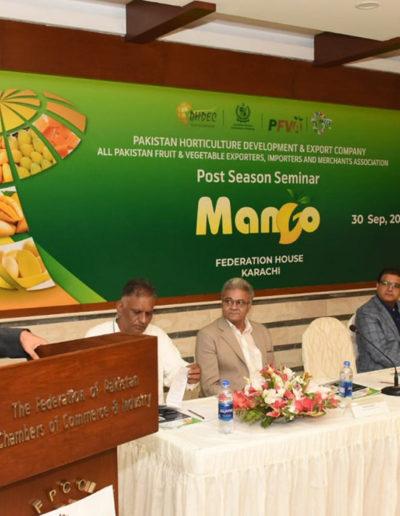 Post-Season-Seminar-Mango-58