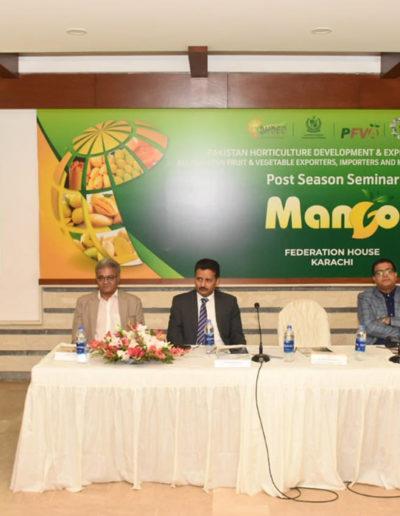 Post-Season-Seminar-Mango-59