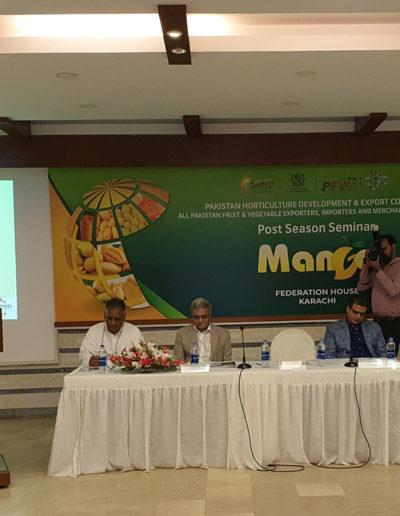 Post-Season-Seminar-Mango-6