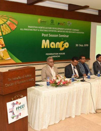 Post-Season-Seminar-Mango-60