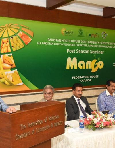 Post-Season-Seminar-Mango-71