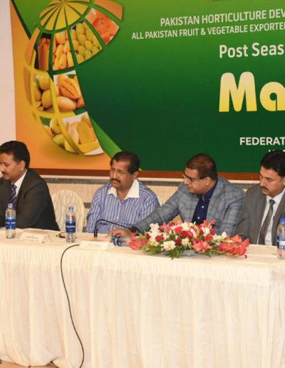 Post-Season-Seminar-Mango-76