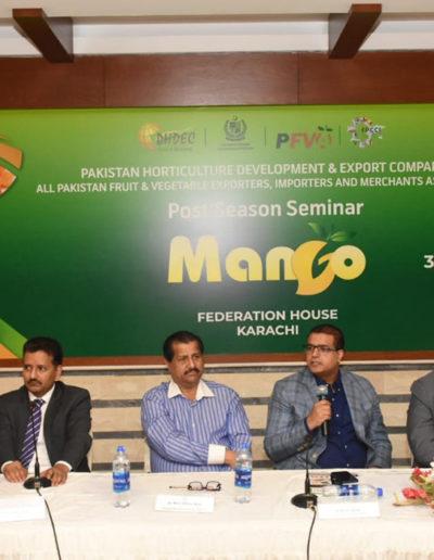 Post-Season-Seminar-Mango-77