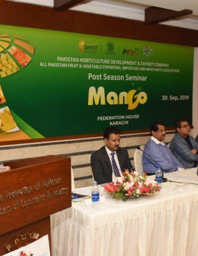 Post-Season-Seminar-Mango-84