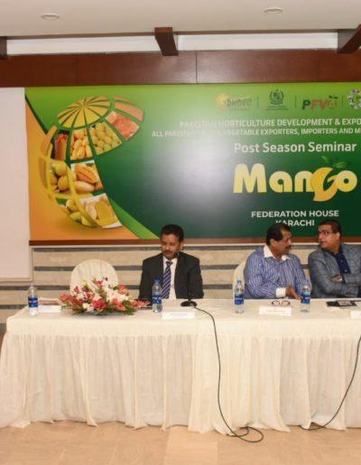 Post-Season-Seminar-Mango-94